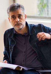 Pedro Meira Monteiro