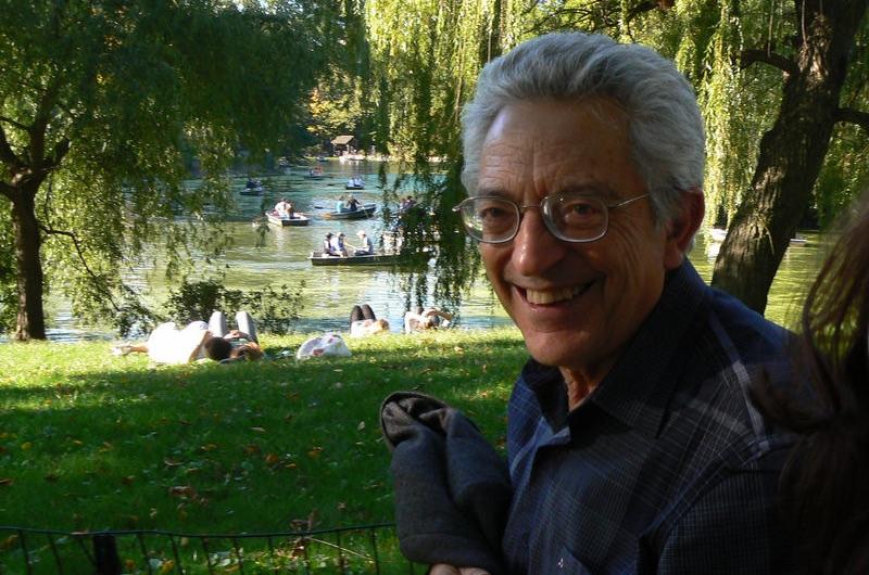 Alfredo Bosi Princeton Pedro Meira Monteiro